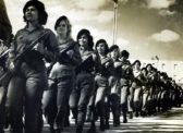 Дата в истории. 60 лет Кубинской революции