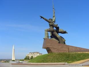 «Севастополь был и будет русским!». Состоялось экстренное заседание Секретариата Совета СКП-КПСС