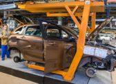 «Автоваз» уволит за два года более 8 тысяч сотрудников
