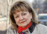 Ольга Алимова посетила Ровенский район