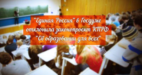4a25df_obrazov
