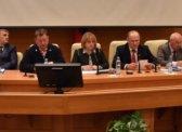 16 мая состоялось заседание фракции КПРФ в Госдуме
