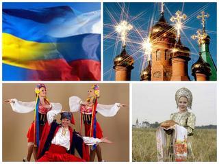 Украина опускает на свою культуру «железный занавес». Комментарий В.В. Бортко. Видео KPRF.TV