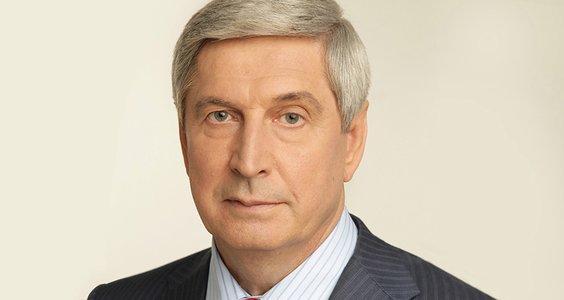 Иван Мельников о Послании Президента России Федеральному Собранию