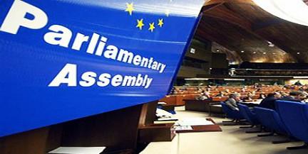 В.Ф. Рашкин о заседании Парламентской ассамблеи ОБСЕ: Мы требуем невмешательства во внутренние дела любых стран, в том числе и Украины