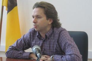 Скандал в ведомстве Чурова: В Ярославле задержан за взятку председатель облизбиркома