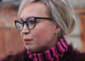 Мама Лизы Киселевой требует создать реестр насильников и маньяков