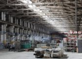 Саратовская область попала в пятерку антилидеров промышленного роста