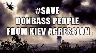 Состоялось заседание Штаба КПРФ по оказанию помощи Юго-Востоку Украины