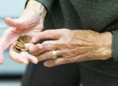 Сергей Обухов — «Свободной Прессе» об индексация пенсий: Кремль будет грабить пожилых «до упора»