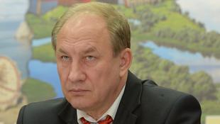 РИА-Новости: Коммунисты предлагают прекратить сотрудничество России с НАТО