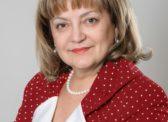 Ольга Алимова о назначении вице-губернатора и заместителей председателя правительства об-ласти: «Зампредами не рождаются…»
