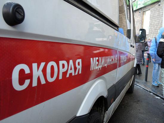 Вирусолог раскрыл сроки выхода России на новое плато по коронавирусу