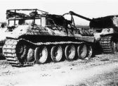 Газета «Правда»: Ради кого Гитлер был готов даже сдать Берлин