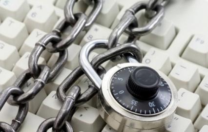 Утвержден единый список критериев запрещенной информации в Интернете
