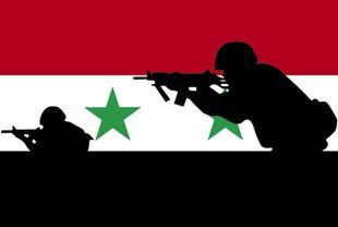 Сирия на пороге американской интервенции. Заявление Председателя ЦК КПРФ Г.А. Зюганова