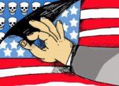 Америка без намордника. Как остановить желающих вцепиться России в горло
