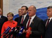«Отмену результатов выборов в Приморье надо начать с Уссурийска»