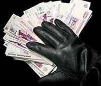 Beyvora.ru: Коррупционеры «борются» с коррупцией