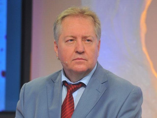Сергей Обухов про итоги выборов