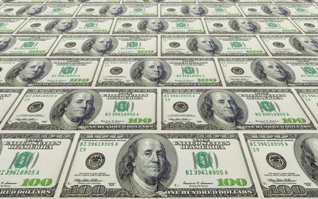 Почти миллиард рублей — штраф за взятку достиг рекордной отметки!