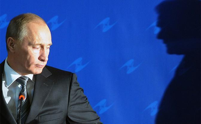 Сергей Обухов — «Свободной прессе»: Операция «Преемник Путина»: Транзит власти направят по «узбекскому сценарию» с участием «семьи»