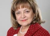 Ольга Алимова: «Будем готовить поправки в бюджет, чтобы граждане не страдали из-за отсутствия транспортного сообщения»