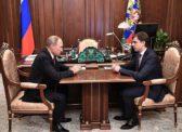 В КПРФ приветствуют решение о назначении А.Е. Клычкова временно исполняющим обязанности главы Орловской области