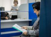 Основной сценарий: как правительство будет повышать пенсионный возраст