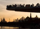 ООН назвала год падения численности населения России ниже 100 млн