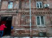 В Госдуме предложили расселять аварийные и ветхие дома за счет ипотеки