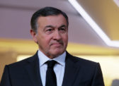 Агаларов назвал низкие пенсии и зарплаты россиян преградой росту ВВП