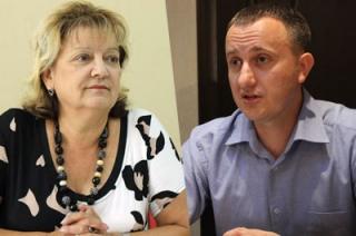 Депутаты ГД заявили о нарушениях на выборах в Саратовской области