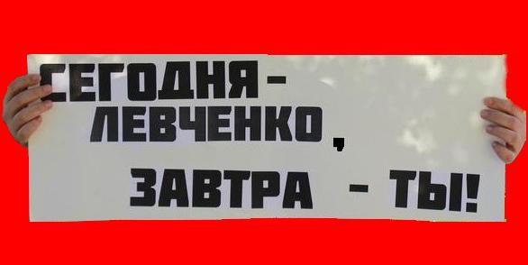 КПРФ пытаются лишить инструментов парламентского контроля. Комитет Госдумы самовольно заблокировал запрос фракции по Левченко
