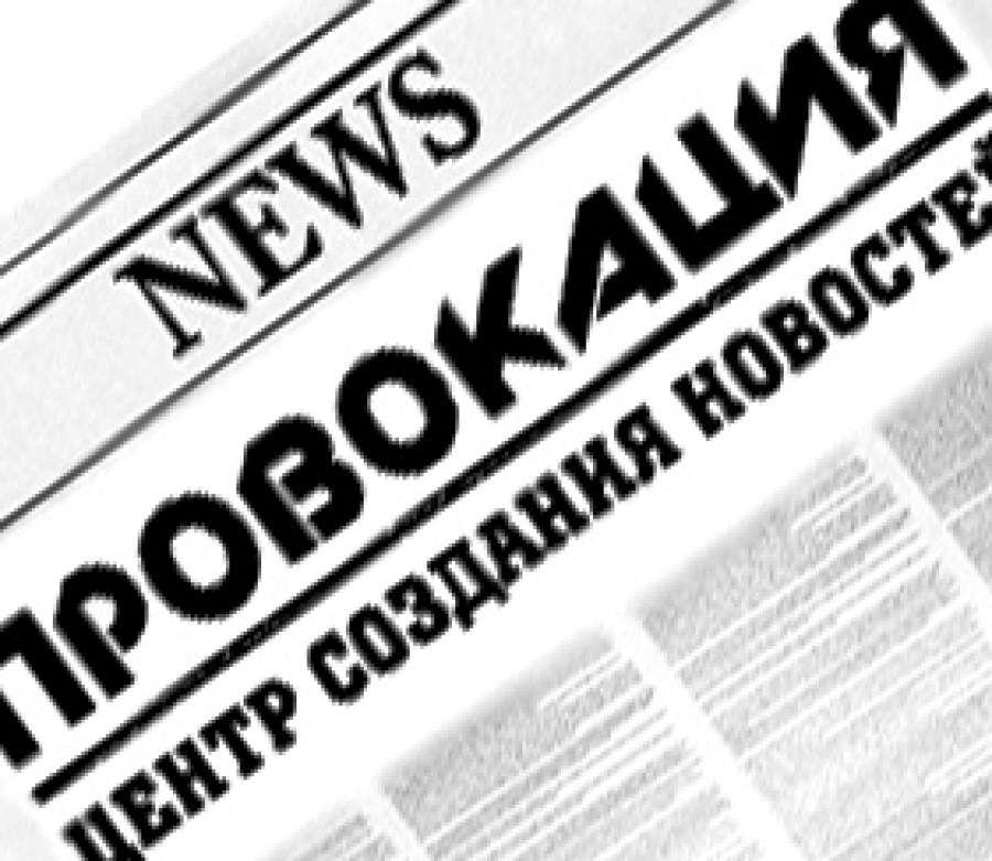 Ольга Алимова: Провокаторы из «Саратов-дейли. Саратов24»