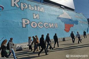 В.Ф. Рашкин: Картинками с логотипом «Единой России» патриотизм в стране не воспитывается