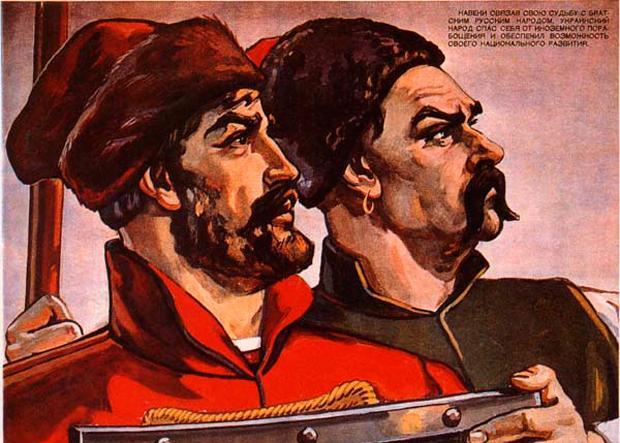 Обращение Г.А. Зюганова к коммунистам и сторонникам КПРФ, к гражданам России: всем миром поддержим наших единокровных братьев!