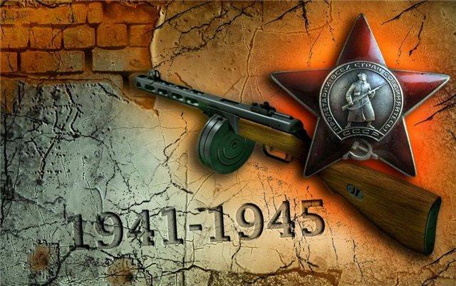 Рассвет ТВ: Комсомол. Война. Победа!