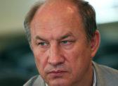 «Грудинин — это созидатель». Валерий Рашкин на радио «Говорит Москва»