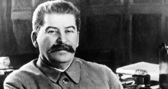 Кому на самом деле нужна «десталинизация»? Публицист Александр Евдокимов разоблачает пять мифов про И.В. Сталина