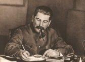 Публицист Юрий Белов: Мой путь к Сталину