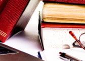 Интеллектуальный труд и его эксплуатация как факторы классовой борьбы 21-го века