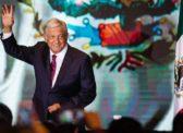 Юрий Афонин: Победа левого кандидата на выборах президента Мексики имеет огромное значение и для этой страны, и для всего мира