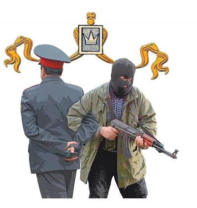 Сход жителей Марксовского района: Шарлапаева — к ответу!