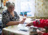 """Сергей Обухов — """"Свободной Прессе"""": Старикам к 2022-му обещают пенсии в 18000 руб, а уже сегодня нужно 25000, чтобы не умереть"""