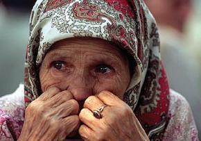 Совместное заявление депутатов фракций КПРФ, ЛДПР, «СР» по пакету пенсионных законопроектов
