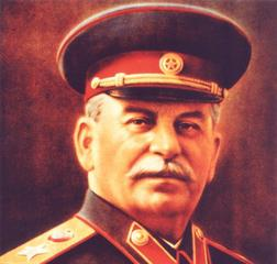 «Большевистская клятва». Девяносто лет назад Генеральный секретарь ЦК РКП(б) И.В. Сталин дал клятву основателю и вождю большевистской партии