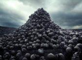 Публицист Валентин Симонин: Буржуазные реформы обрекают народ на вымирание