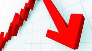Кудрин может гордиться Силуановым. Все экономические проблемы России последних полутора лет происходят из-за Минфина