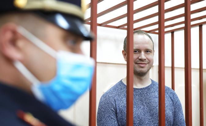 Геннадий Зюганов: Арест Левченко — провокация против КПРФ
